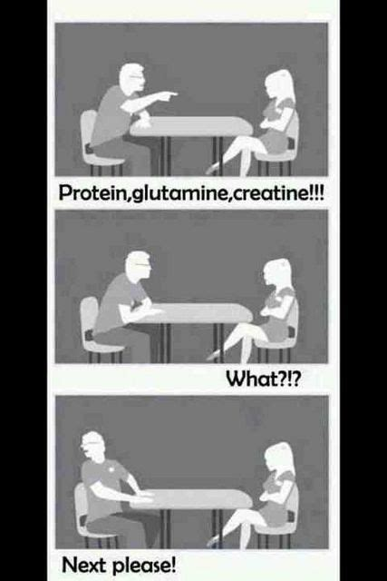 creatine jokes 361 best fitness humor images on workout humor