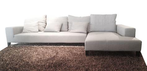 sofa nyc modular sofa corner contemporary fabric nyc