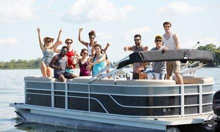 miami party boat tours party boat miami beach jetski tours groupon