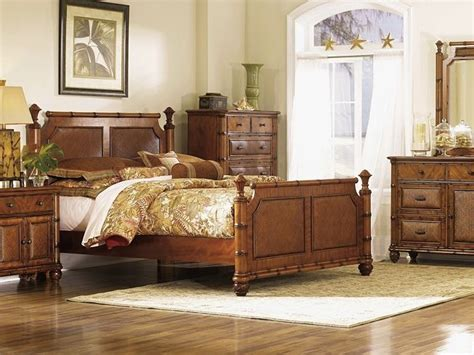 haverty s antigua bedroom collection furniture