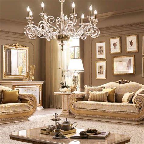 tu muebles los muebles m 225 s caros para tu casa espaciolujo