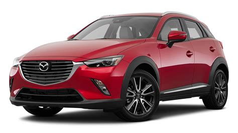 mazda vehicles canada lease a 2018 mazda cx 3 gx automatic 2wd in canada