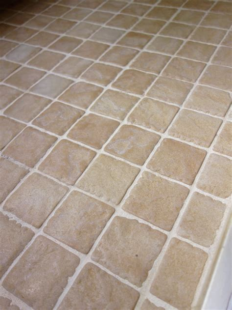 pink mold in bathroom best cleaner for pink mold on bathroom grout curious nut