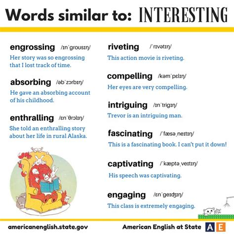 fascinating meaning best 25 synonyms of interesting ideas on pinterest