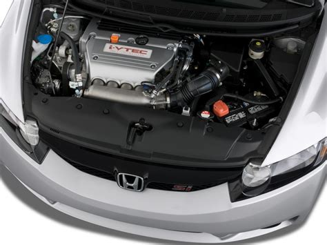 image  honda civic sedan  door man  engine size    type gif posted