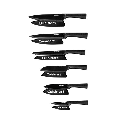 Best Kitchen Knives Set Consumer Reports Best Kitchen Knives Consumer Reports 28 Images Best