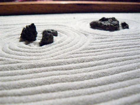 giardini zen in miniatura filosofia zen giardinaggio filosofia zen giardino