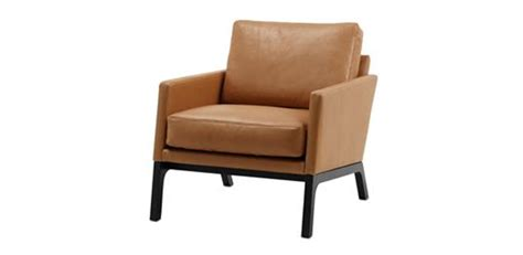 Leather Armchairs Sydney by Modern Armchairs Sydney Sofa Sofa