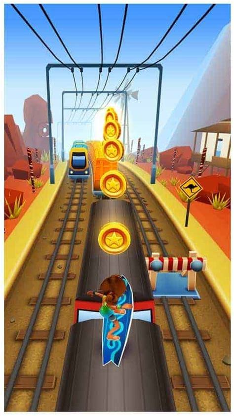 subway surfers hack apk free subway surfers sydney v1 42 1 mod apk with unlimited coins and apk