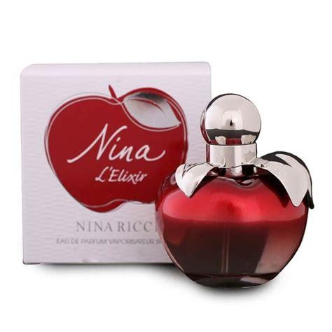 Apple Ricci 100ml perfume ricci feminino 30ml