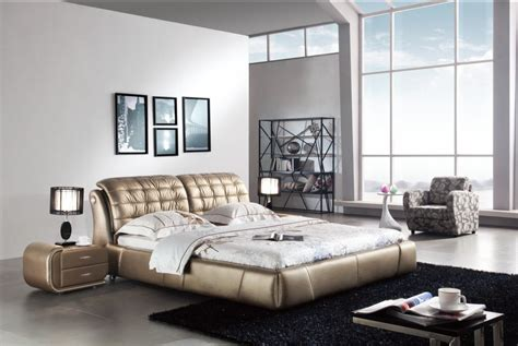 Modern Bed Room Sets Bedroom Furniture Sets For Your Trellischicago