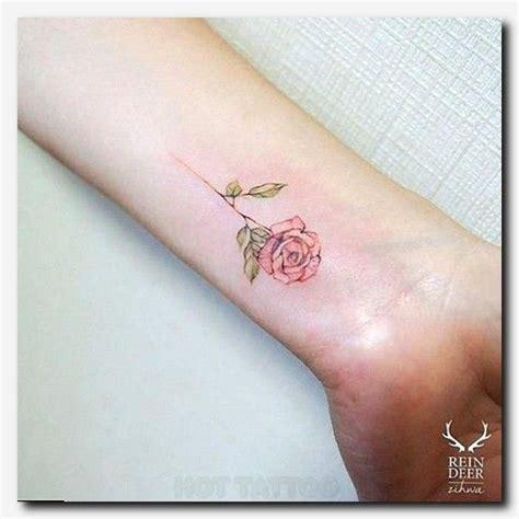 henna tattoo prices ireland best 25 symbol tattoos ideas on celtic