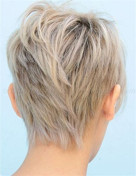 haircut with clipper cut layers 1000 images about hairstyles on buzz