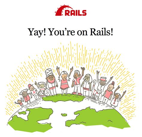 Create Your Application Part 3 Geoblacklight Workshop Quot Ruby On Rails Templates Free