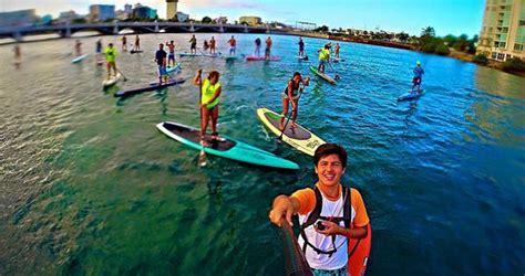 aventura en el mar 161 aventura en el mar paga 15 por clase de stand up paddleboard alquiler de una hora