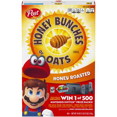 Nintendo Sweepstakes - post nintendoswitch contest giveaway honeybunchesofoats nintendo wire