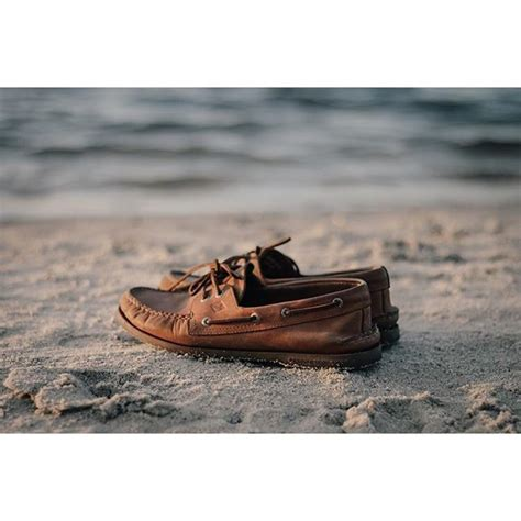 boat shoes indonesia 98 best sperry boat shoes images on pinterest boat shoes