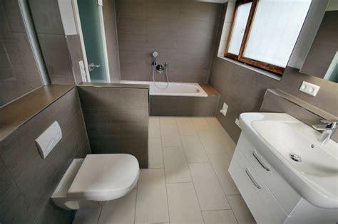 badezimmer komplett badezimmer komplett downshoredrift