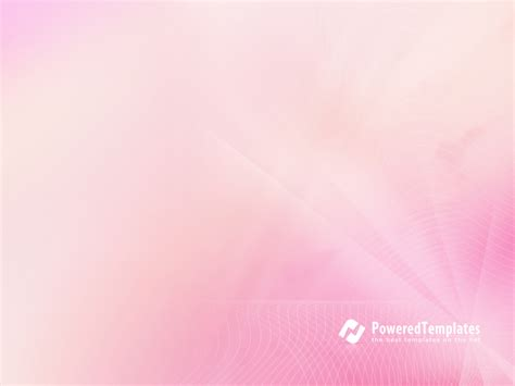 powerpoint themes free download pink download free perfect wallpapers and backgrounds for your