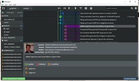 best git gui for windows git client for mac