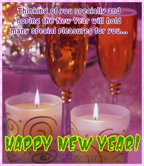 new year greetings for new year greeting cards send ecards wishes cards