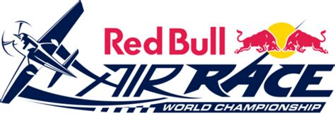 bull air race 2018 kazan russia event page