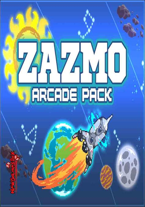 free full version arcade pc games download zazmo arcade pack free download full version pc setup