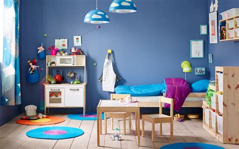 furniture childrens bedroom children s furniture ideas ikea