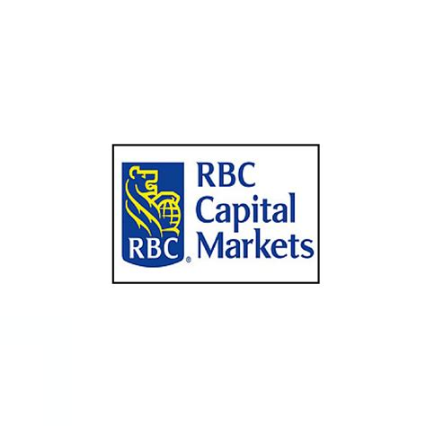 royal bank capital markets data management analyst rbc great resumes best resume