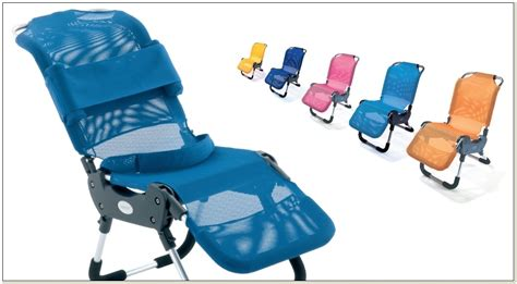 bathtub chairs for disabled bath chairs for disabled south africa chairs seating