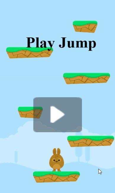 belajar membuat game android pdf belajar membangun game android html5 dicoding indonesia