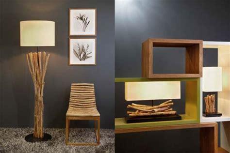 coin casa arredamento coin casa mobili complementi d arredo e home decoration