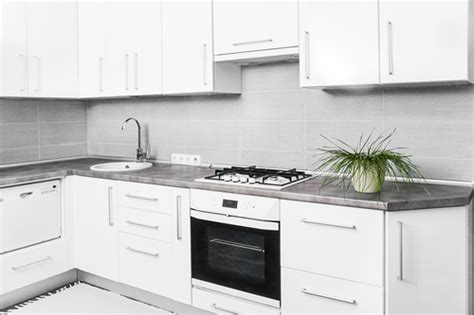 Kitchen Cabinet Contractor 6 mistakes to avoid when choosing kitchen cabinet contractor