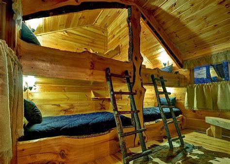 guide to romantic getaways georgia trip ideas blue ridge ga united states bunkhouse at damascus ranch
