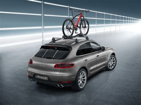 porsche bicycle car porsche bicycle rack