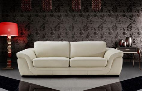 Buy Couches by Buying Furniture Measure Buy Once Vision Interiors