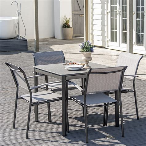 textilene patio furniture china waterproof outdoor textilene garden furniture china chsbahrain