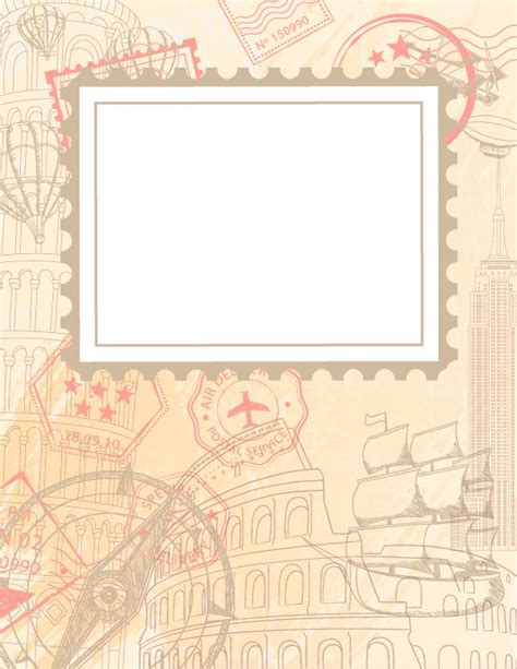 binder cover page template best 25 binder covers ideas on school