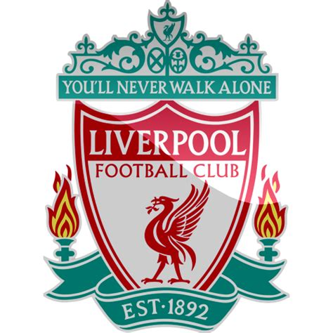 Bantal Logo Liverpool New By Aone liverpool fc football logos