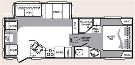 keystone cougar fifth wheel chilhowee rv center greater cougar fifth wheel floor plans gurus floor