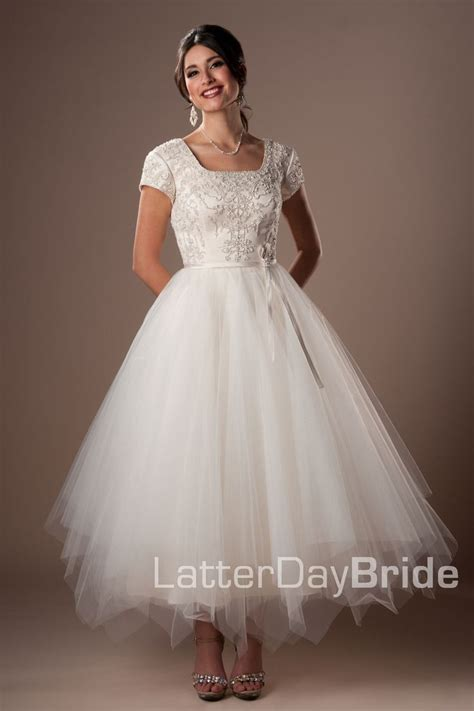 Dress 9796 Free Belt Mutiara 17 best images about wedding ideas on modest