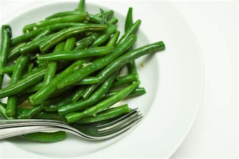 outback steakhouse steamed green beans recipe copy cat recipe fresh green and sauces