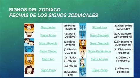 horoscopo tauro 26 de octubre 1 de noviembre 2015 signos zodiacales poncho fernandez men jeje