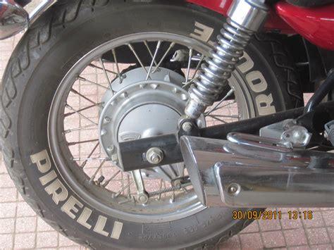 bajaj avenger tyre best this price bajaj avenger 220 consumer review