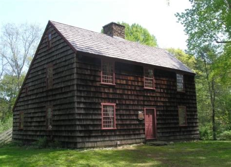 colonial homes for sale in connecticut 18th century fairfield connecticuthistory org