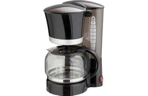 Coffee Maker Tefal tefal 4 in 1 rice cooker manual version free