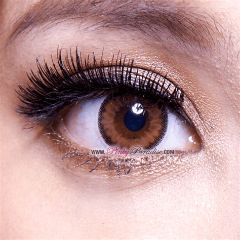 toric colored contacts mi cloud brown soft toric circle lenses colored