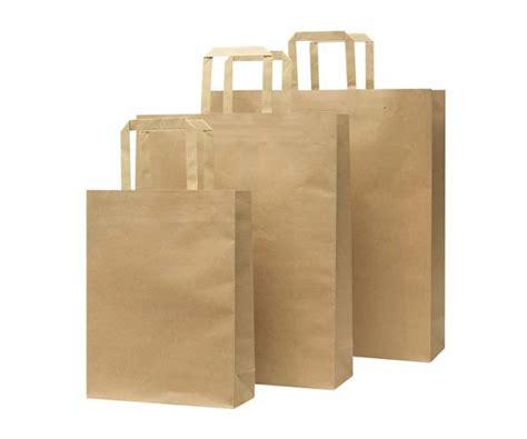 Paper Bag Souvenir Kantong Tenteng Tas Kertas Goodie Bag Paper Box tas kertas totalgiftsindonesia
