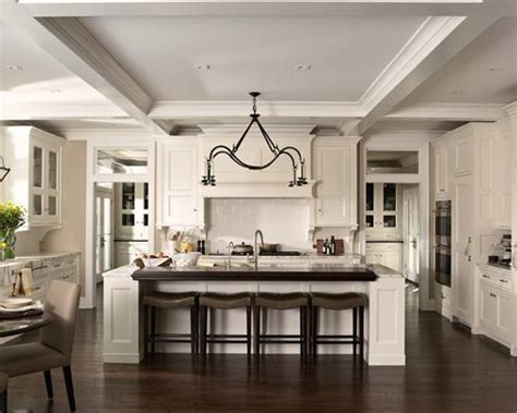 walk through kitchen designs walk through pantry houzz