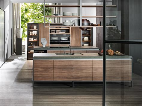 cucine dada dada cucine di design made in italy